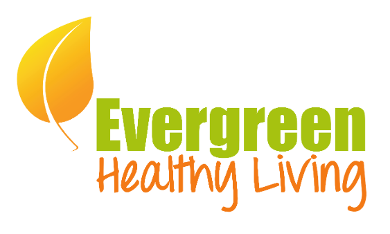 Evergreen Healthy Living