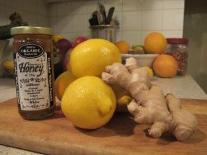 lemon ginger elixir 003