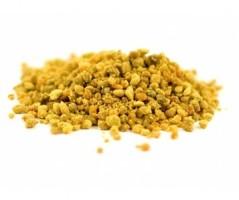 bee-pollen-lg-357x300