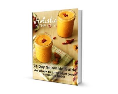 Full-eBook-Cover-copy