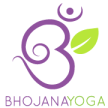 bhojanayoga