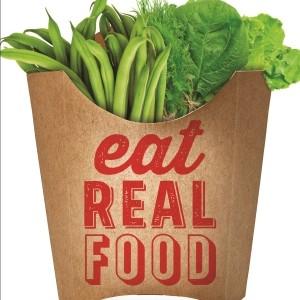 eat-real-food