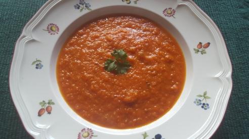 turmeric-tomato-soup-recipe